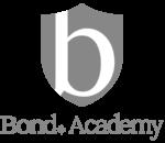 ba-logo_v_2-lines_gray