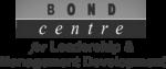 Bond Centre_Logo
